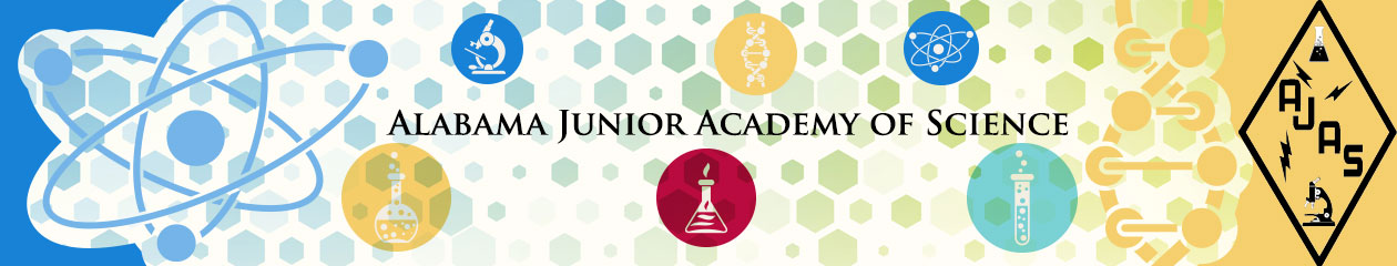 Alabama Junior Academy of Science